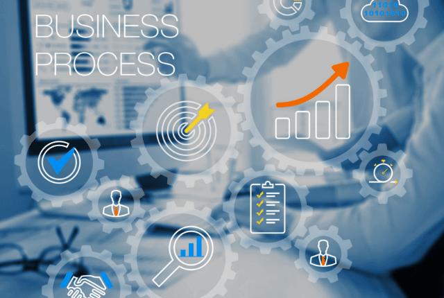 crm - ניהול קשרי לקוחות לעסקים