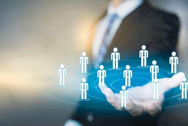 תוכנת ניהול עסק באינטרנט מומלצת