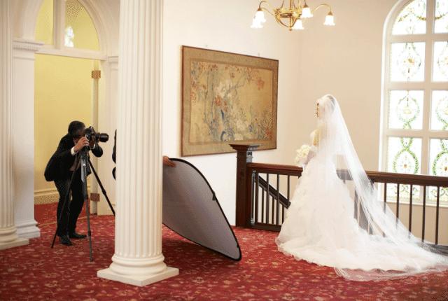 צילום מקצועי לכלה, צלם אירועים, חתונה