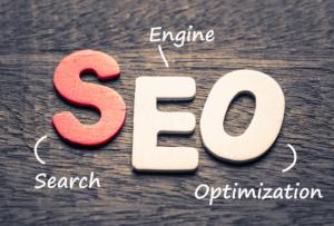 קידום אתרים, seo, search engine optimization