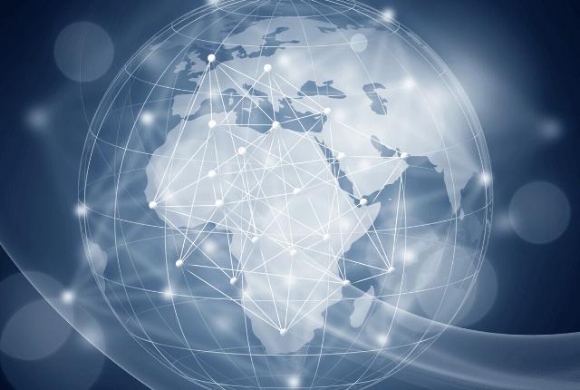 רשת, אינטרנט, חיבור אלחוטי, שיווק באינטרנט