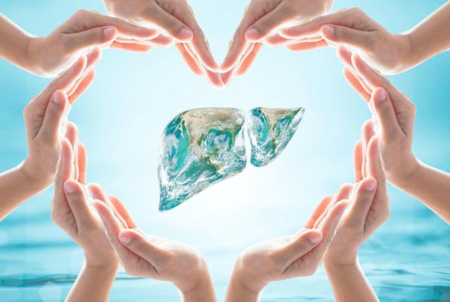 לב, מיתוג, יהלום