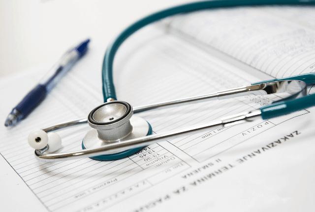רפואה, בריאות, תורים