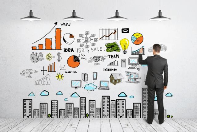 שיטות פרסום לעסקים טובות