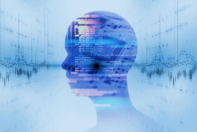 מוח, אחסון נתונים, רעיונות
