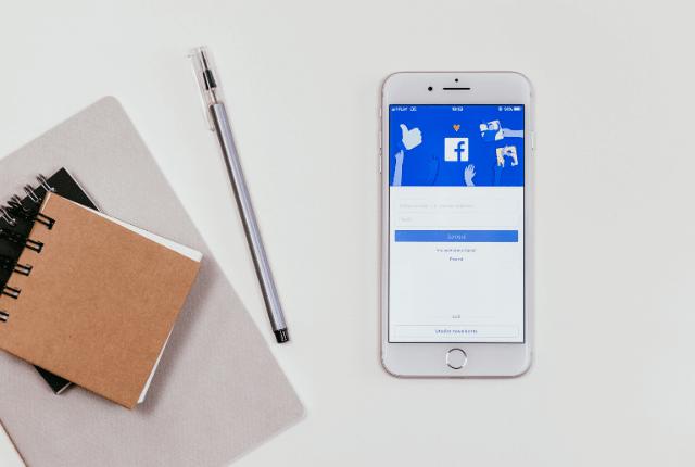 ניהול קמפיינים בפייסבוק, כתיבה ורעיונות