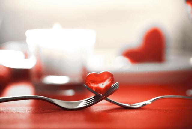 אהבה, אירוע, חתונה